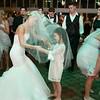 Brenna-Wedding-2014-580
