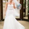 Brenna-Wedding-2014-262