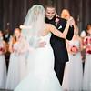 Brenna-Wedding-2014-441