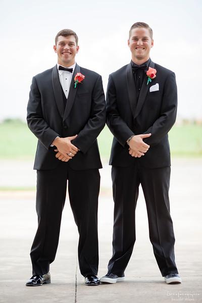 Brenna-Wedding-2014-178