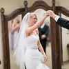 Brenna-Wedding-2014-301