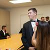 Brenna-Wedding-2014-174