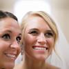 Brenna-Wedding-2014-263