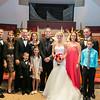 Brenna-Wedding-2014-396