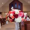 Brenna-Wedding-2014-297