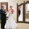 Brenna-Wedding-2014-322