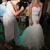 Brenna-Wedding-2014-550