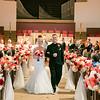 Brenna-Wedding-2014-383