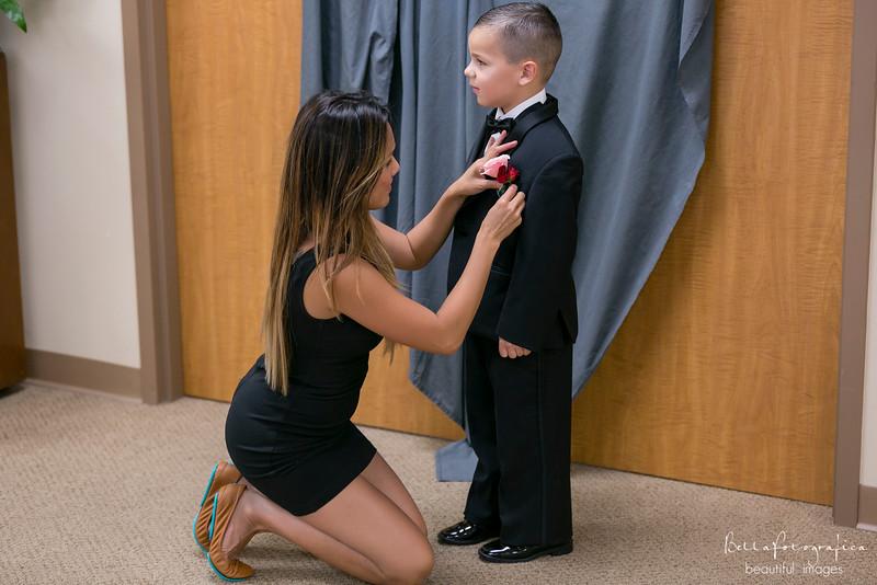 Brenna-Wedding-2014-311
