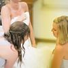 Brenna-Wedding-2014-222