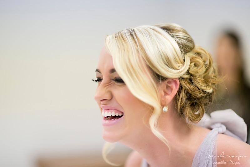 Brenna-Wedding-2014-200