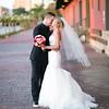 Brenna-Wedding-2014-464