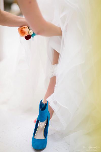 Brenna-Wedding-2014-234