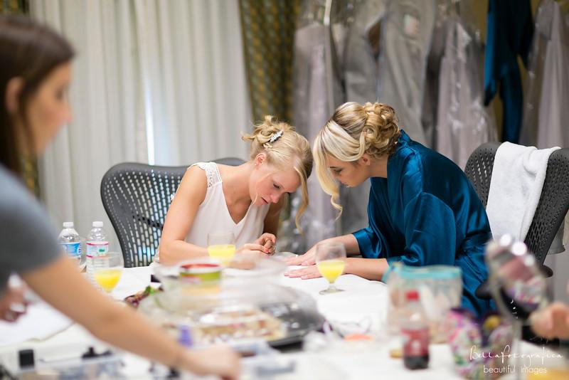 Brenna-Wedding-2014-040