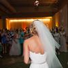Brenna-Wedding-2014-512
