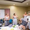 Brenna-Wedding-2014-108