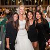 Brenna-Wedding-2014-509