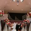 Brenna-Wedding-2014-350