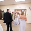 Brenna-Wedding-2014-387