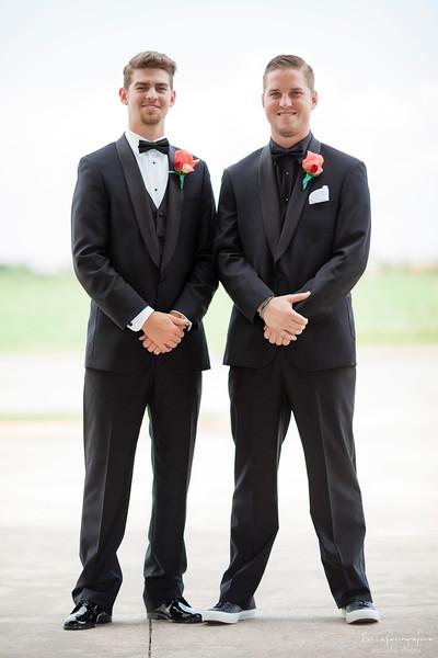 Brenna-Wedding-2014-176
