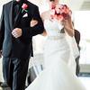 Brenna-Wedding-2014-436