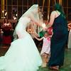 Brenna-Wedding-2014-499