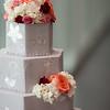 Brenna-Wedding-2014-421