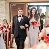 Brenna-Wedding-2014-326