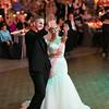 Brenna-Wedding-2014-496