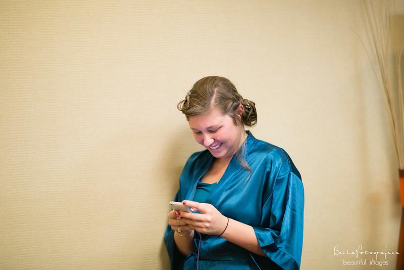 Brenna-Wedding-2014-003