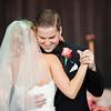 Brenna-Wedding-2014-438