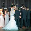 Brenna-Wedding-2014-461