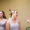 Brenna-Wedding-2014-115