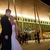 Brenna-Wedding-2014-608