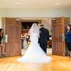 Brenna-Wedding-2014-339