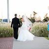 Brenna-Wedding-2014-476