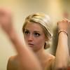 Brenna-Wedding-2014-109