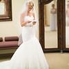 Brenna-Wedding-2014-269