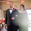 Brenna-Wedding-2014-319