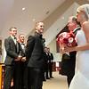 Brenna-Wedding-2014-347
