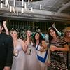Brenna-Wedding-2014-583