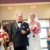 Brenna-Wedding-2014-342