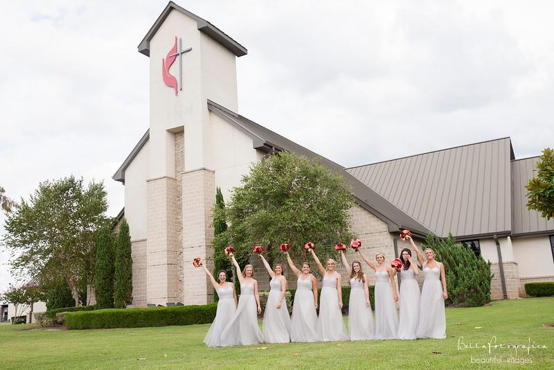 Brenna-Wedding-2014-153