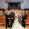 Brenna-Wedding-2014-393