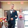 Brenna-Wedding-2014-333