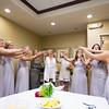 Brenna-Wedding-2014-123