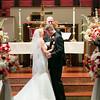 Brenna-Wedding-2014-380