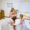 Brenna-Wedding-2014-221