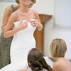 Brenna-Wedding-2014-220