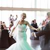 Brenna-Wedding-2014-450
